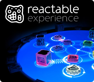 Reactable.jpg