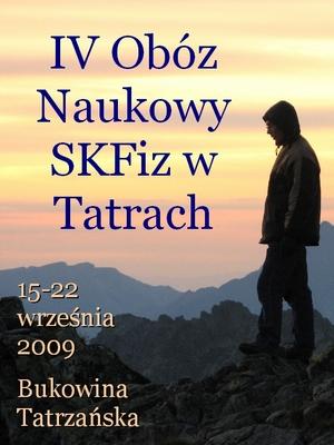 tatry-skfiz-glazek-2009.jpg