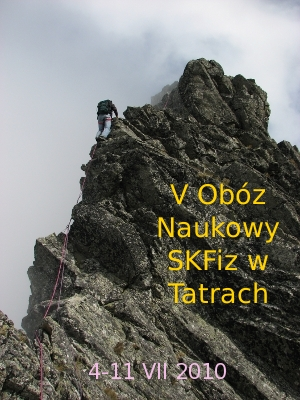 Oboz_SKFiz_Tatry_2010-plakat.jpg