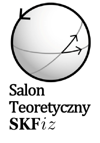 logo_salon_male.png