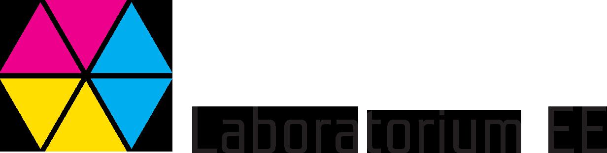 znak_laboratorium_EE.png