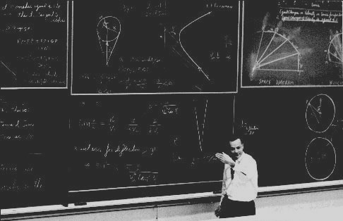 feynman-at-blackboard.jpg