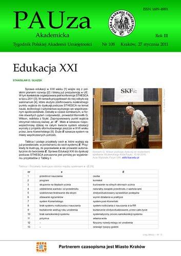 PAUza_108.pdf