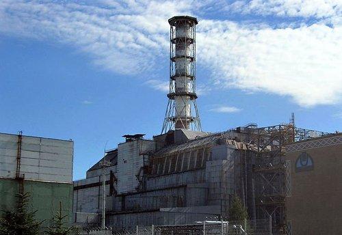 Wikipedia-Photo2.jpg
