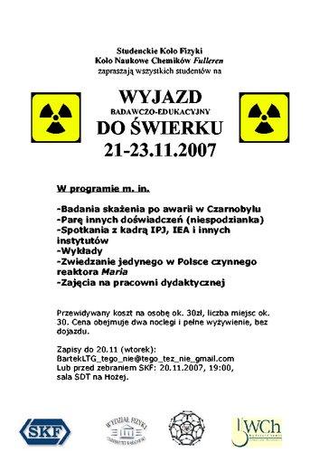 swierk_ulotka.pdf