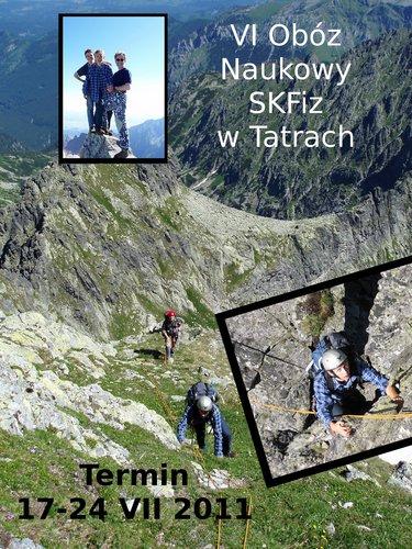 Oboz_SKFiz_Tatry_2011-plakat.jpg