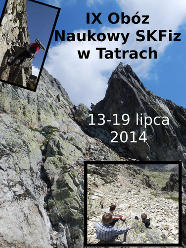 Oboz_SKFiz_Tatry_2014-plakat.jpg