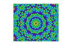 mozaika.jpg