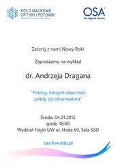 Dragan.pdf