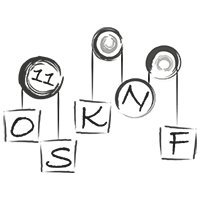 logo_OSKNF.png