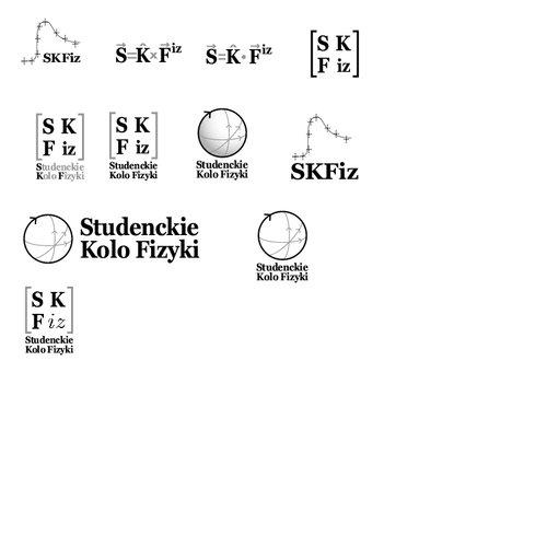 loga_razem.pdf